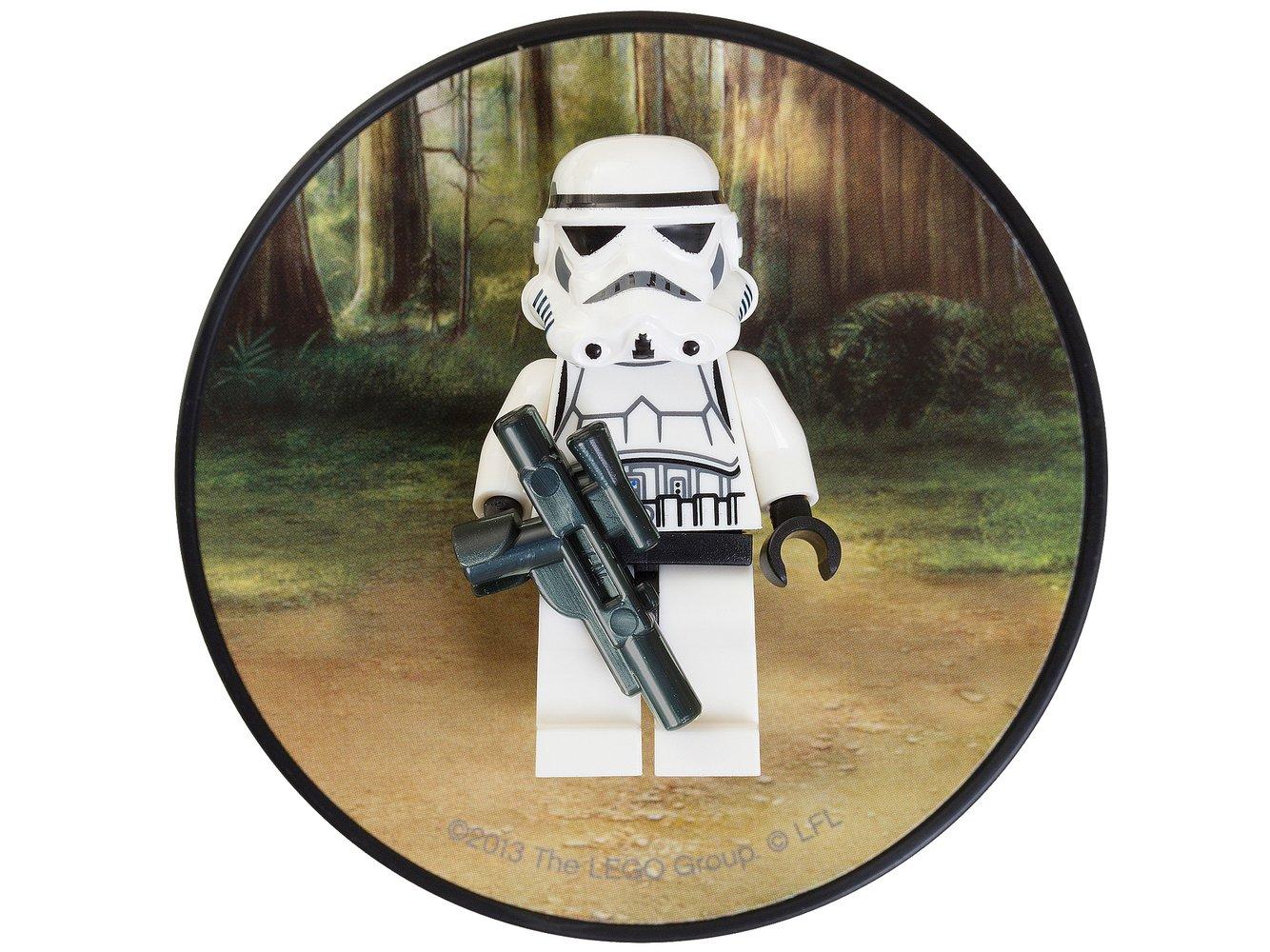 Stormtrooper Magnet
