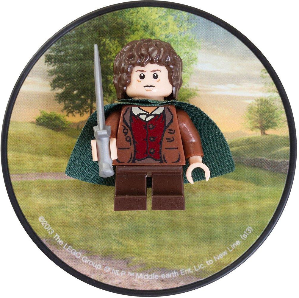 Frodo Baggins Magnet