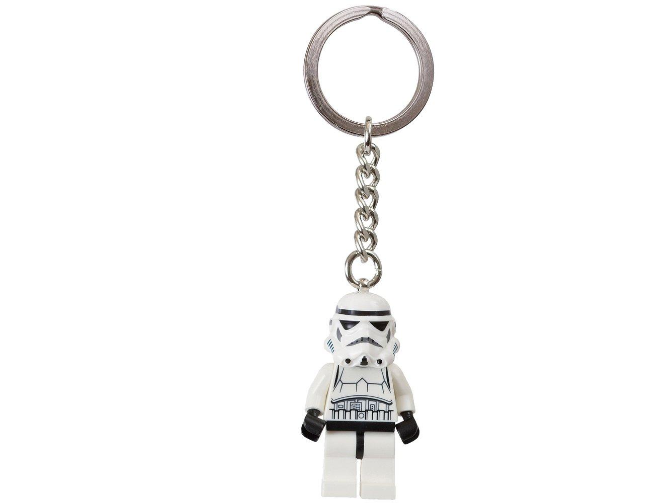 Stormtrooper Key Chain