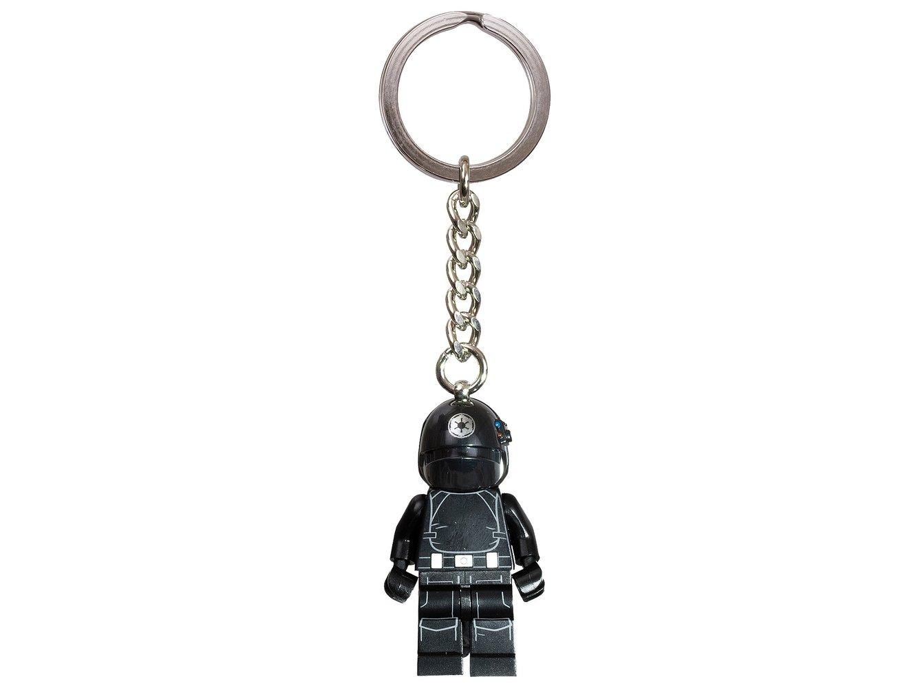 Imperial Gunner Key Chain