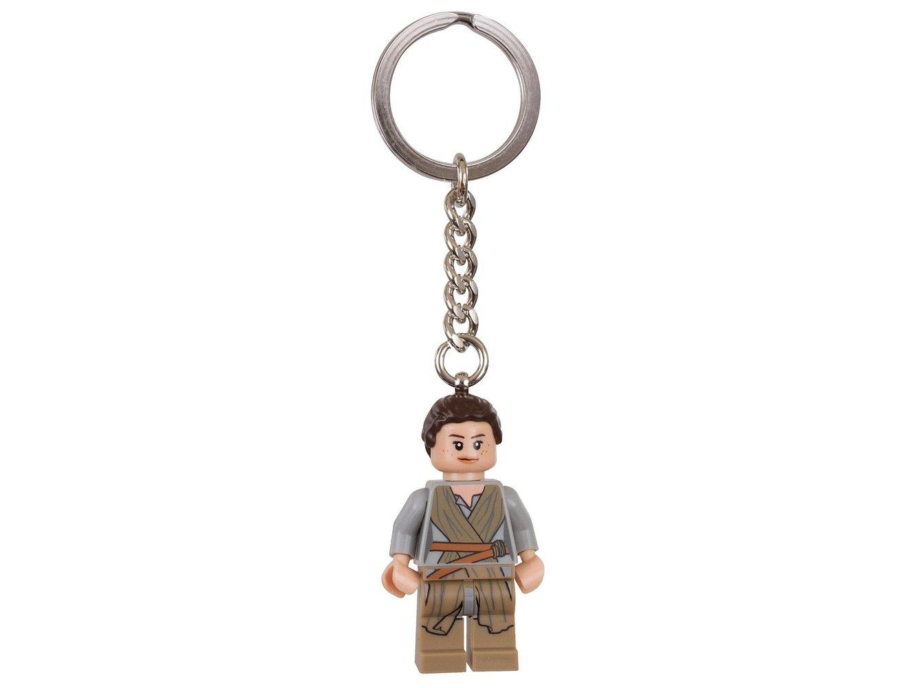 Rey Key Chain