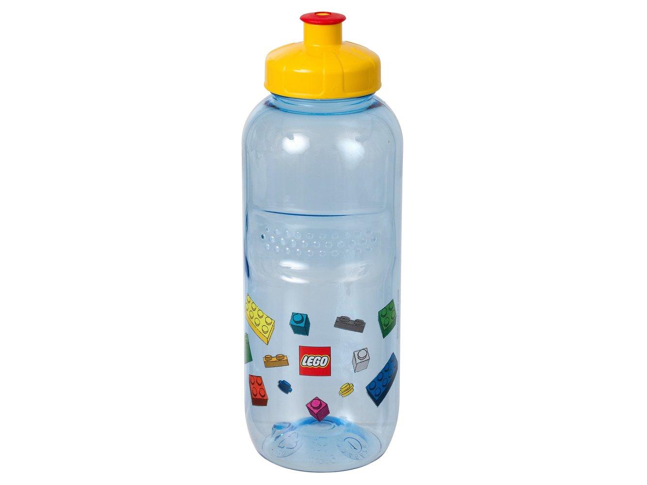 Iconic Drinking Bottle