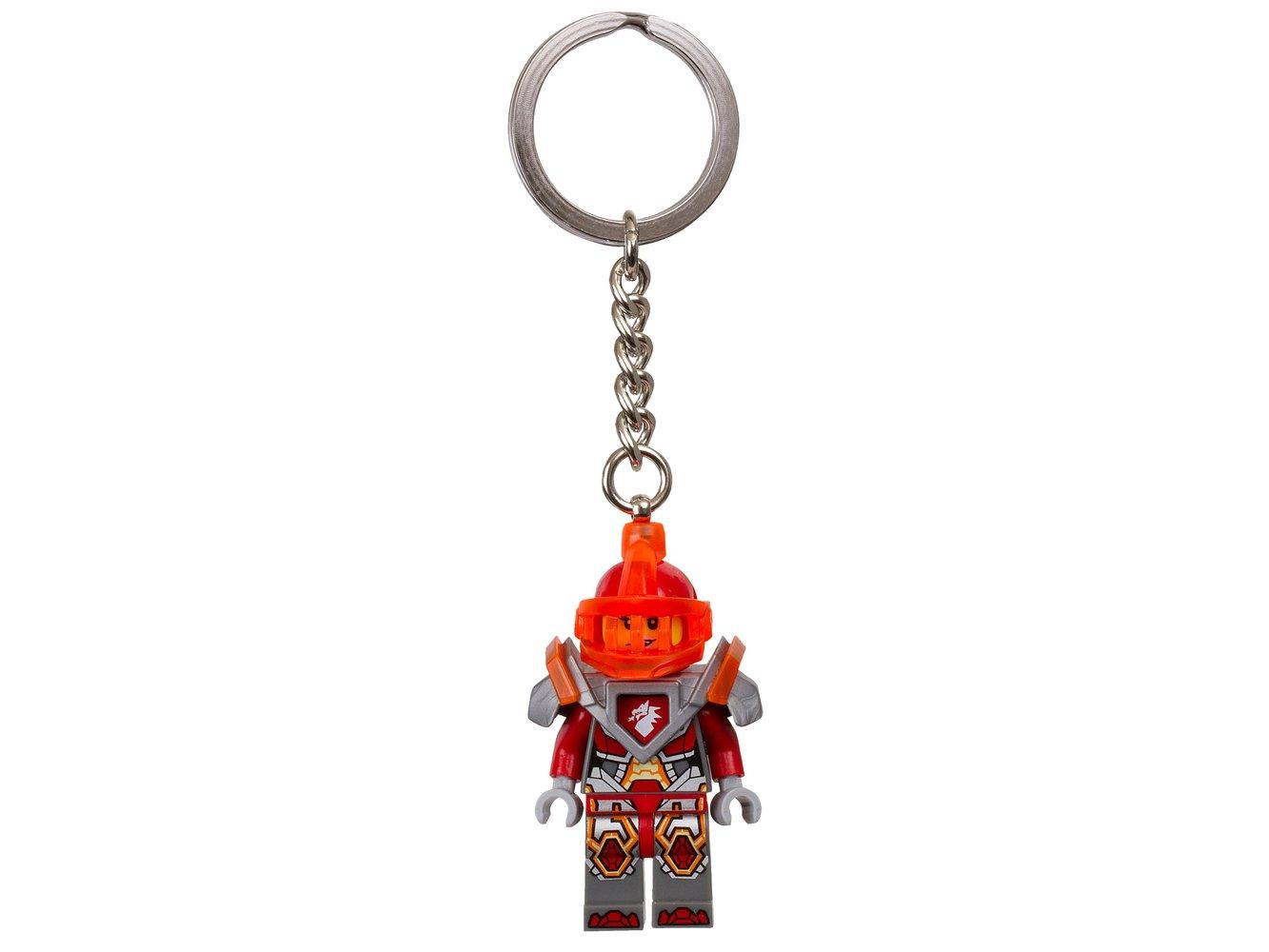 Macy Key Chain