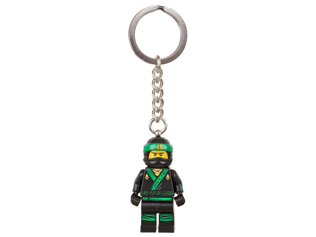 Lloyd Key Chain