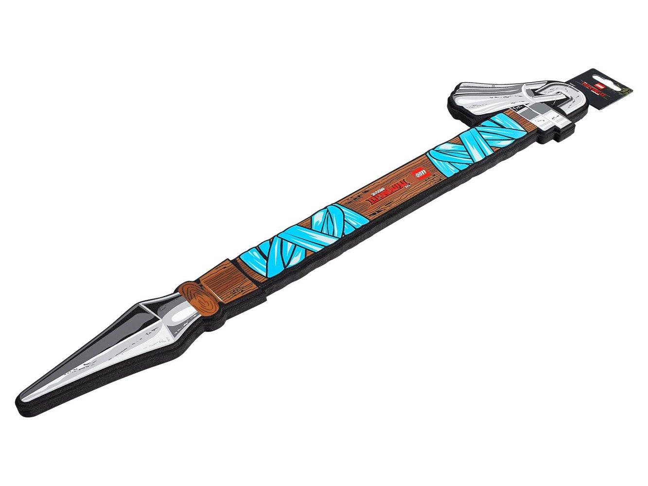 Nya Spear