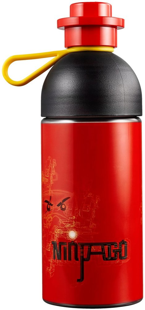 Ninjago Hydration Bottle