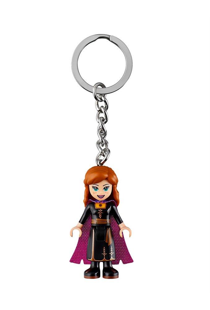 Anna Key Chain