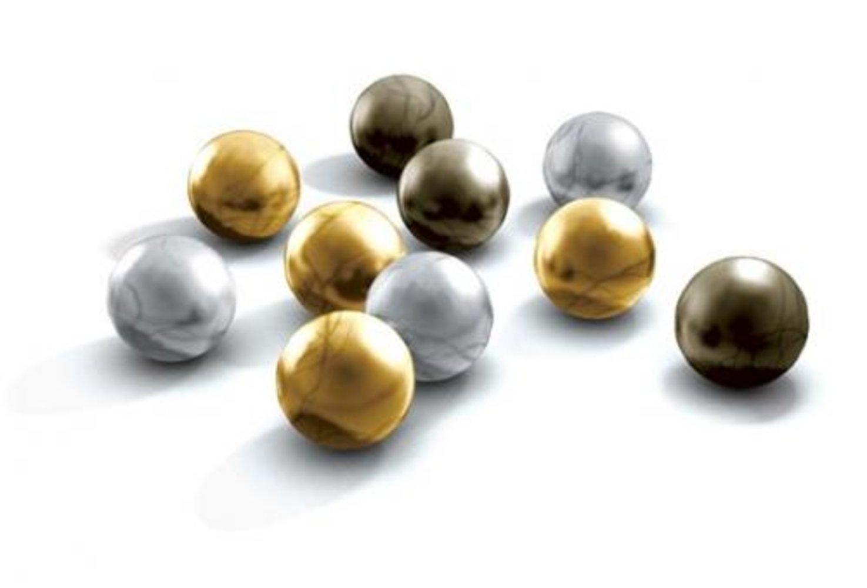 Zamor Spheres