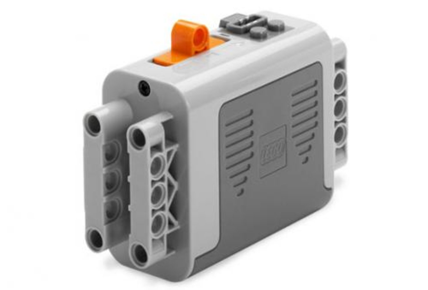Power Functions Battery Box