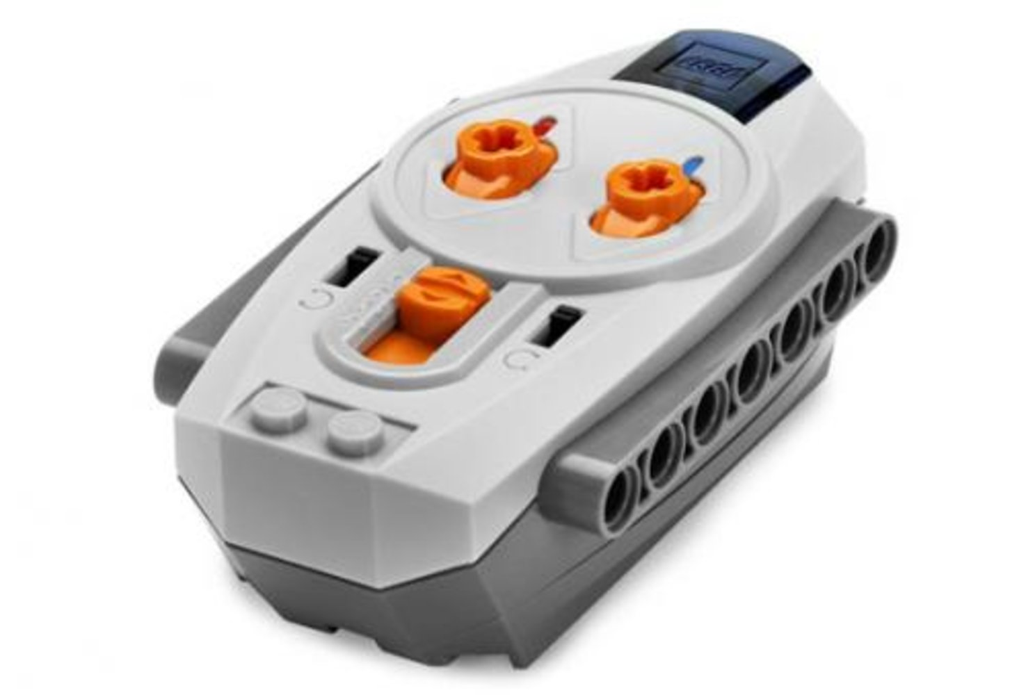 Power Functions IR Remote Control