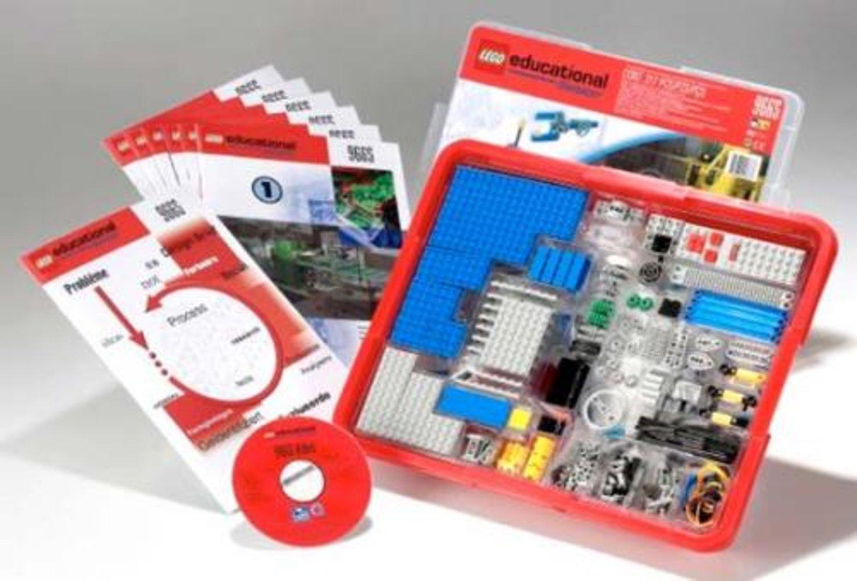 Mechanical Engineering Set