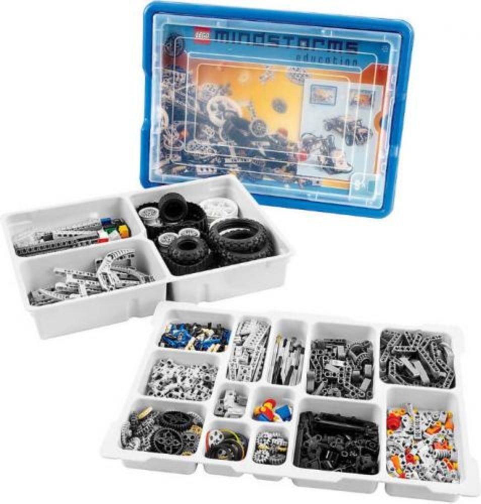 Mindstorms Education Resource Set