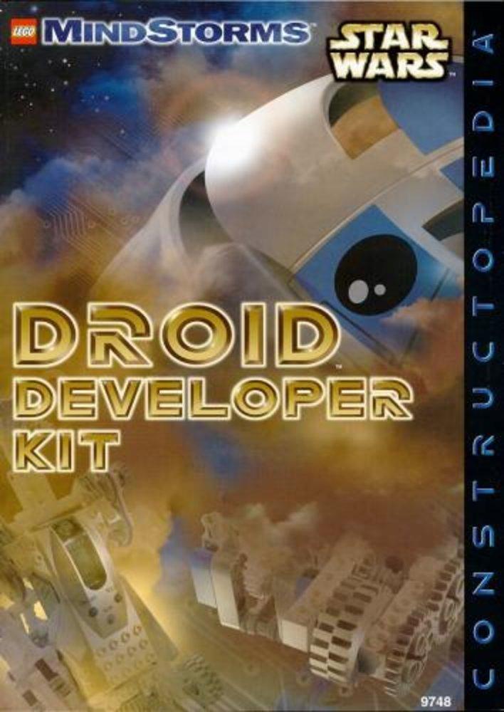 Droid Developer Kit