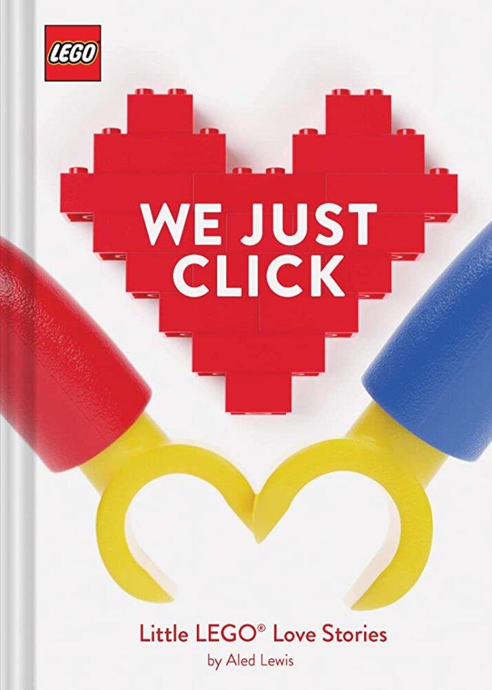 We Just Click
