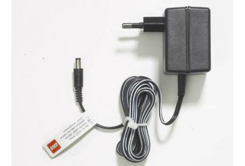AC Adapter 230V - 10V Transformer Type G Plug (British)