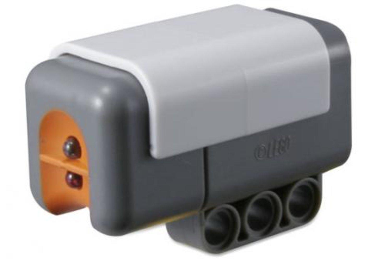 NXT Light Sensor