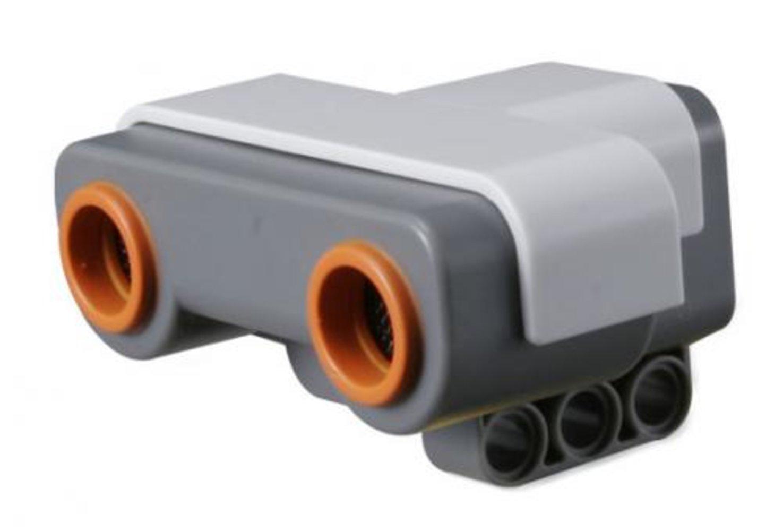 NXT Ultrasonic Sensor
