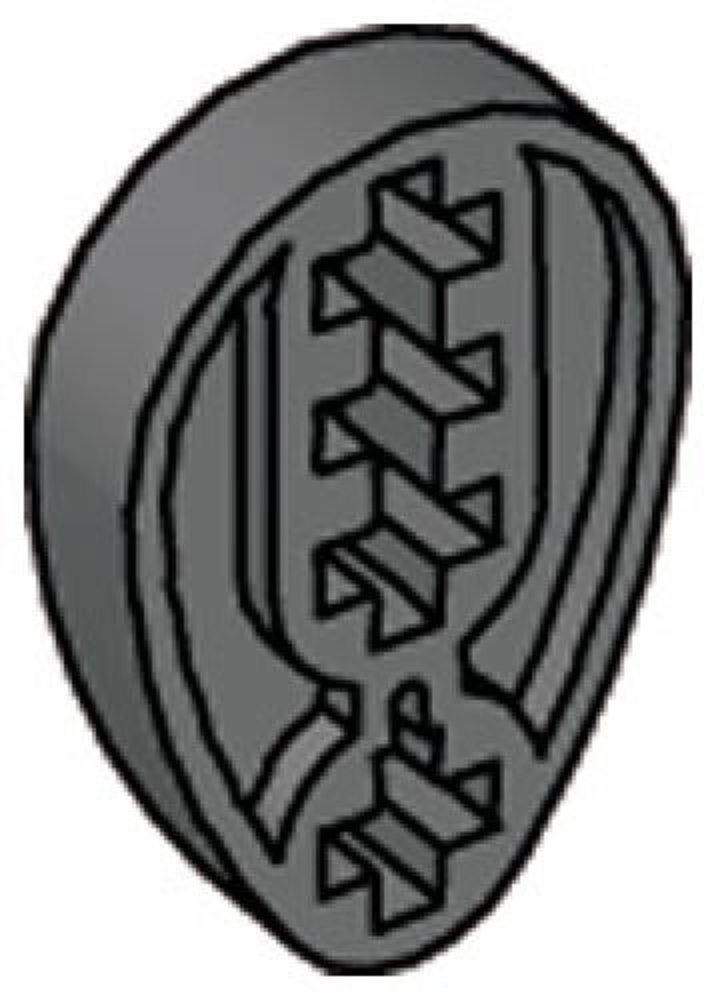 Cam Wheel (Pack of 25)