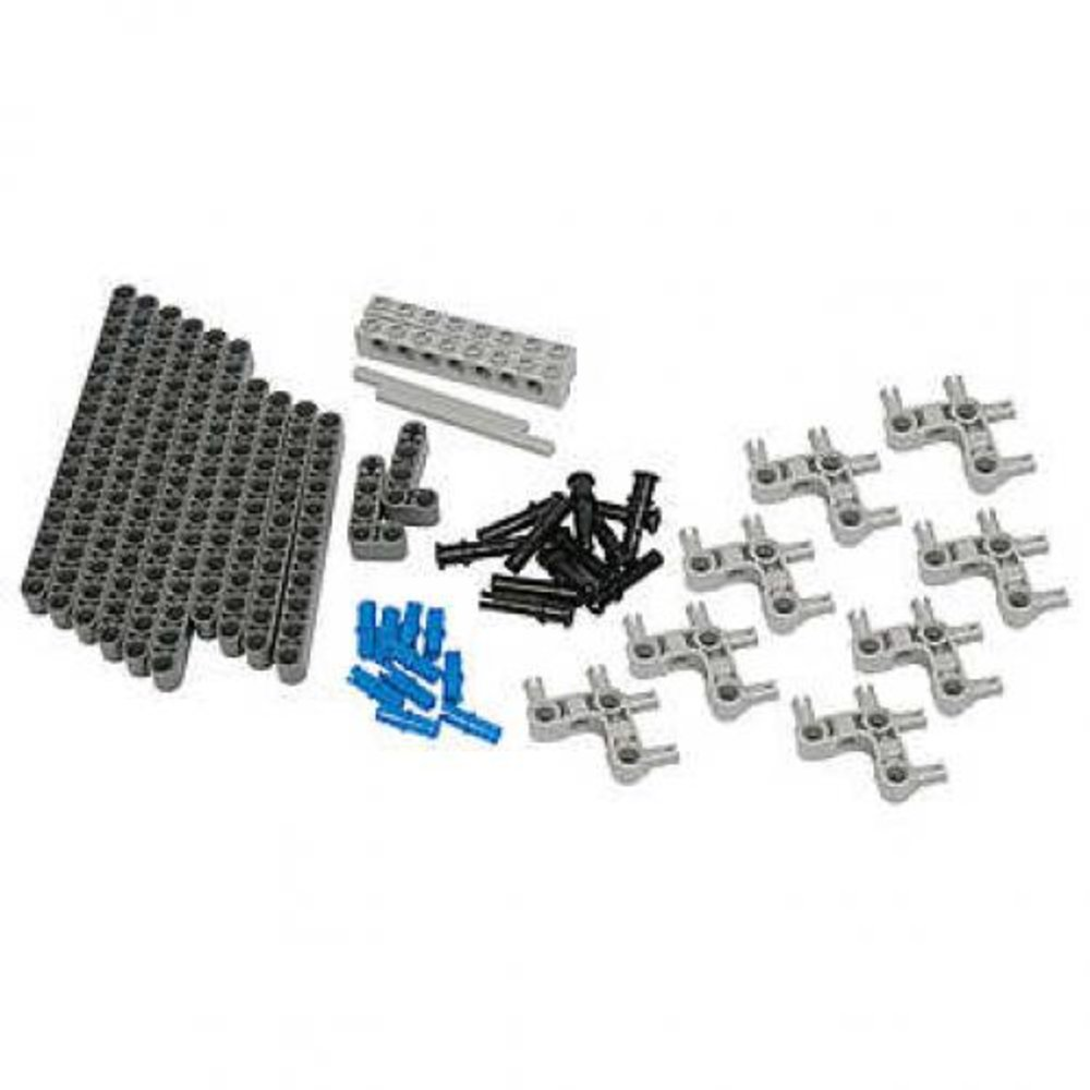 MINDSTORMS Energy Parts Pack