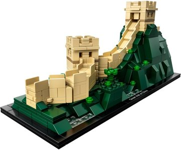 Lego Architecture 21041 Great Wall of China
