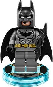 Lego Dimensions 71171 Playstation 4 Starter Pack