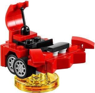 Lego Dimensions 71256 Gremlins Team Pack