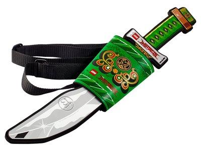 Lego Gear 853701 Sword & Sheath