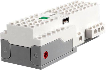 Lego Power Functions 88006 Move Hub