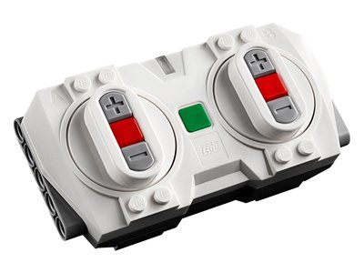 Lego Power Functions 88010 Remote Control