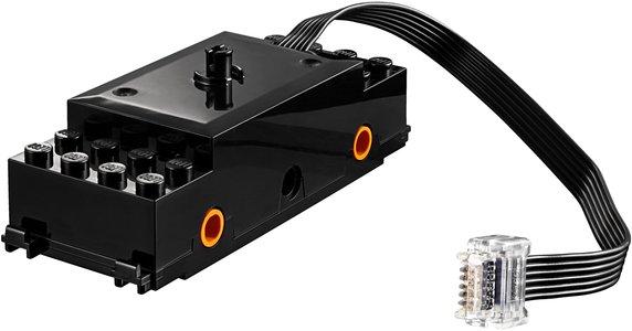 Lego Power Functions 88011 Train Motor