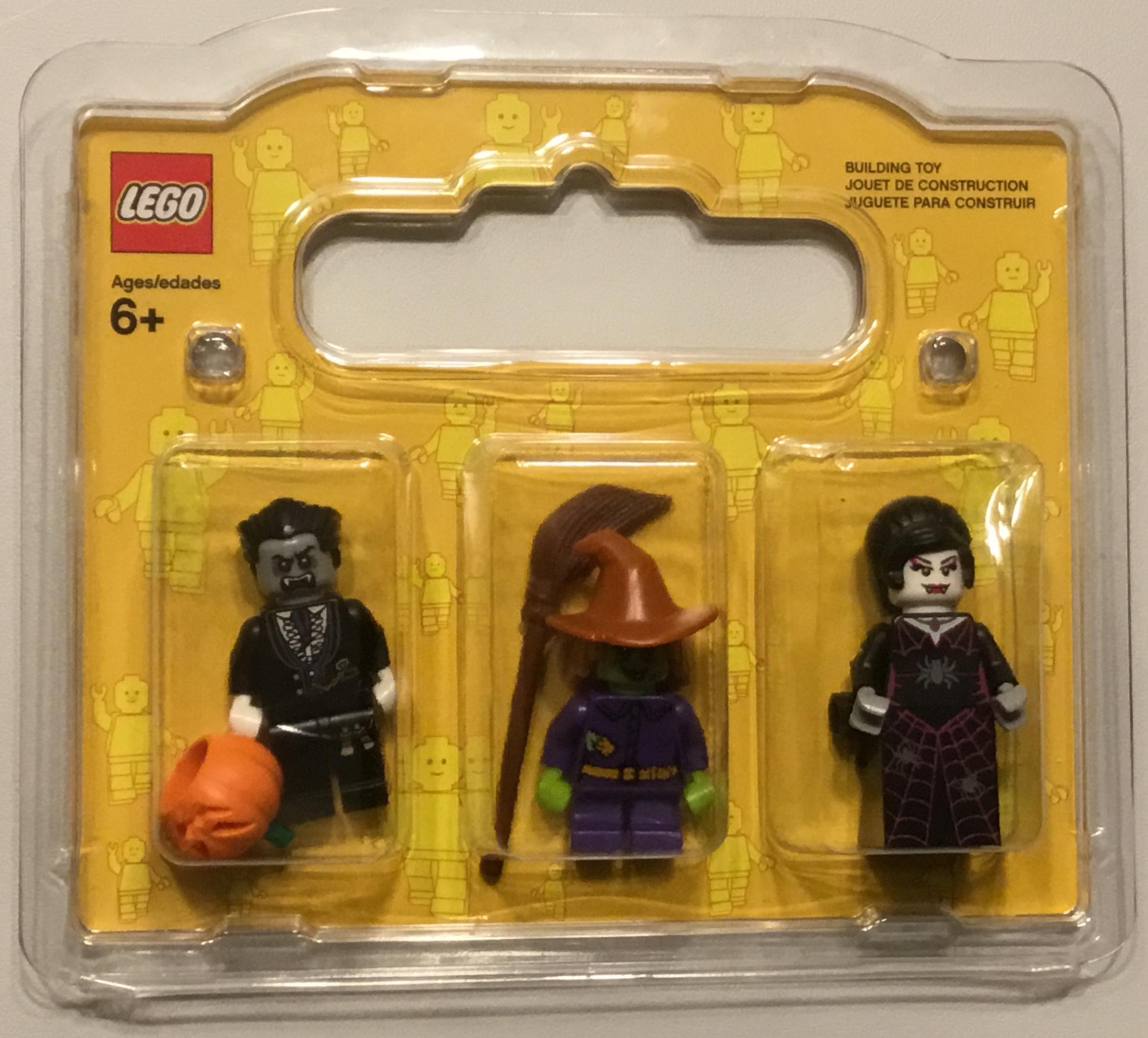 De LegoToutes Comparateur Prix Les Briques dBrCxeoWQ